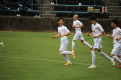 サッカー (610)