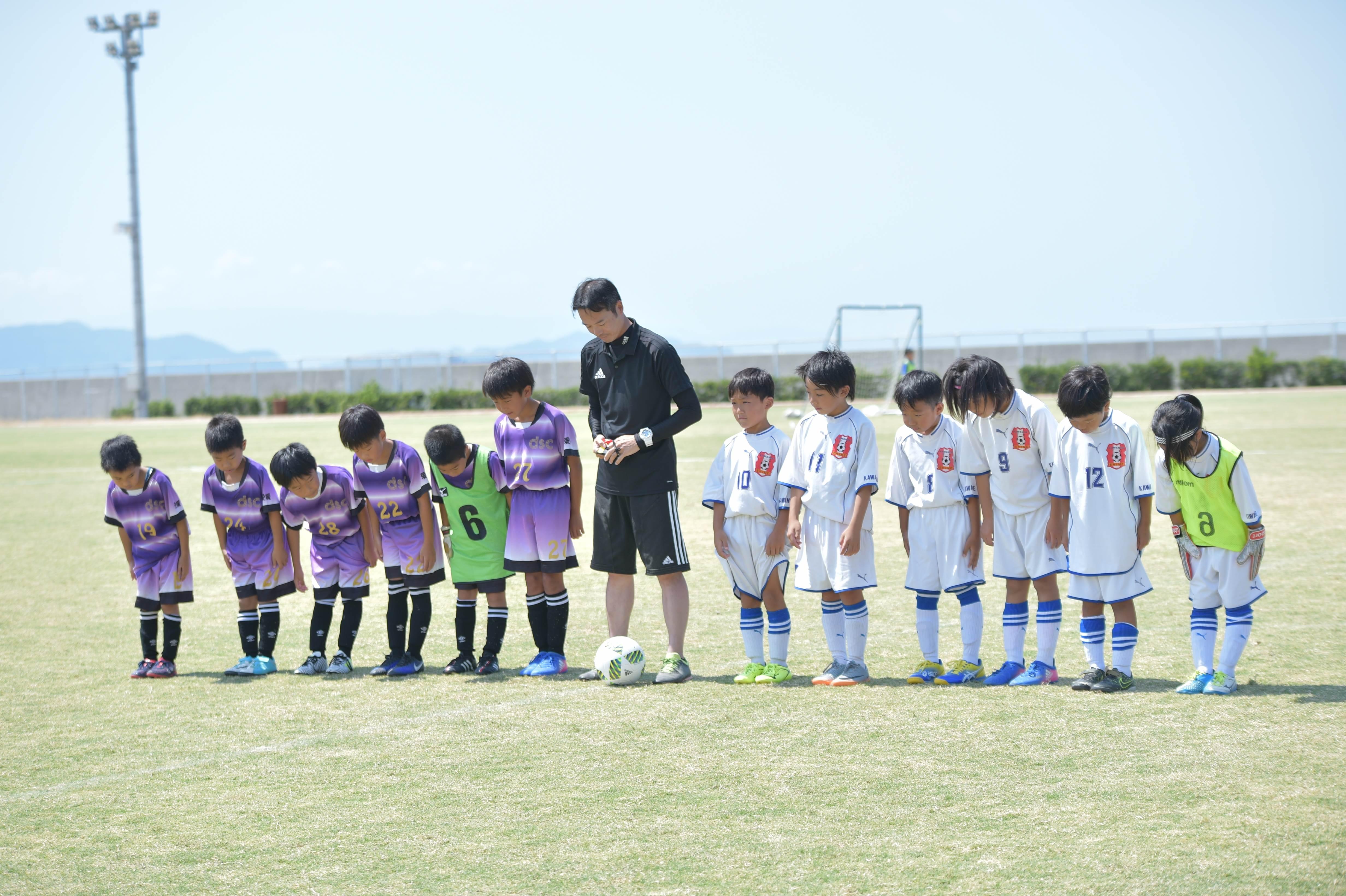 mini_soccer (486)