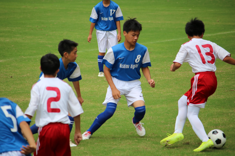サッカー (273)