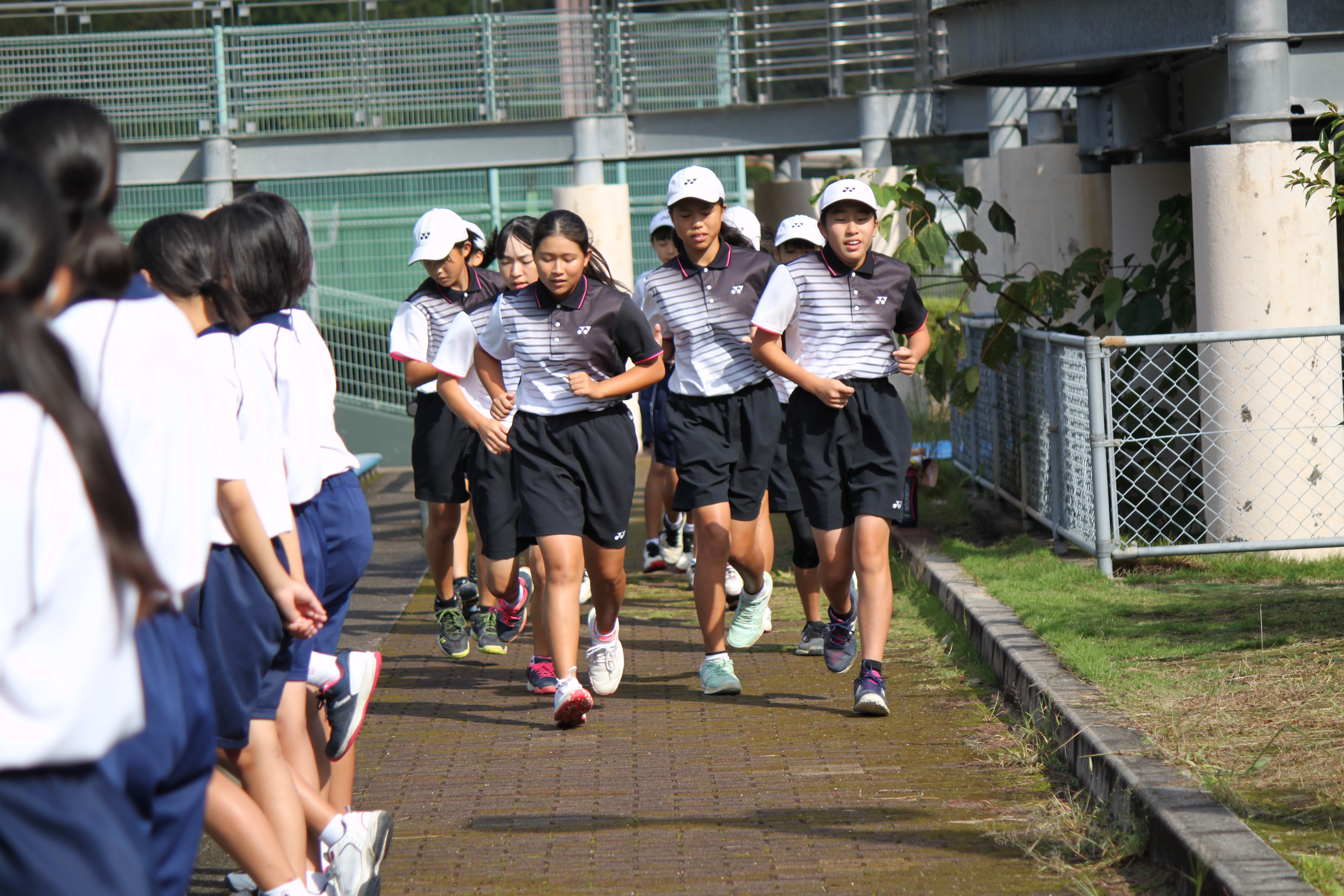 ソフトテニス (367)
