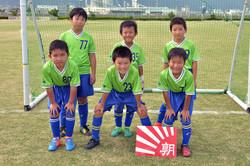 mini_soccer (10)