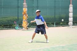 ソフトテニス (906)