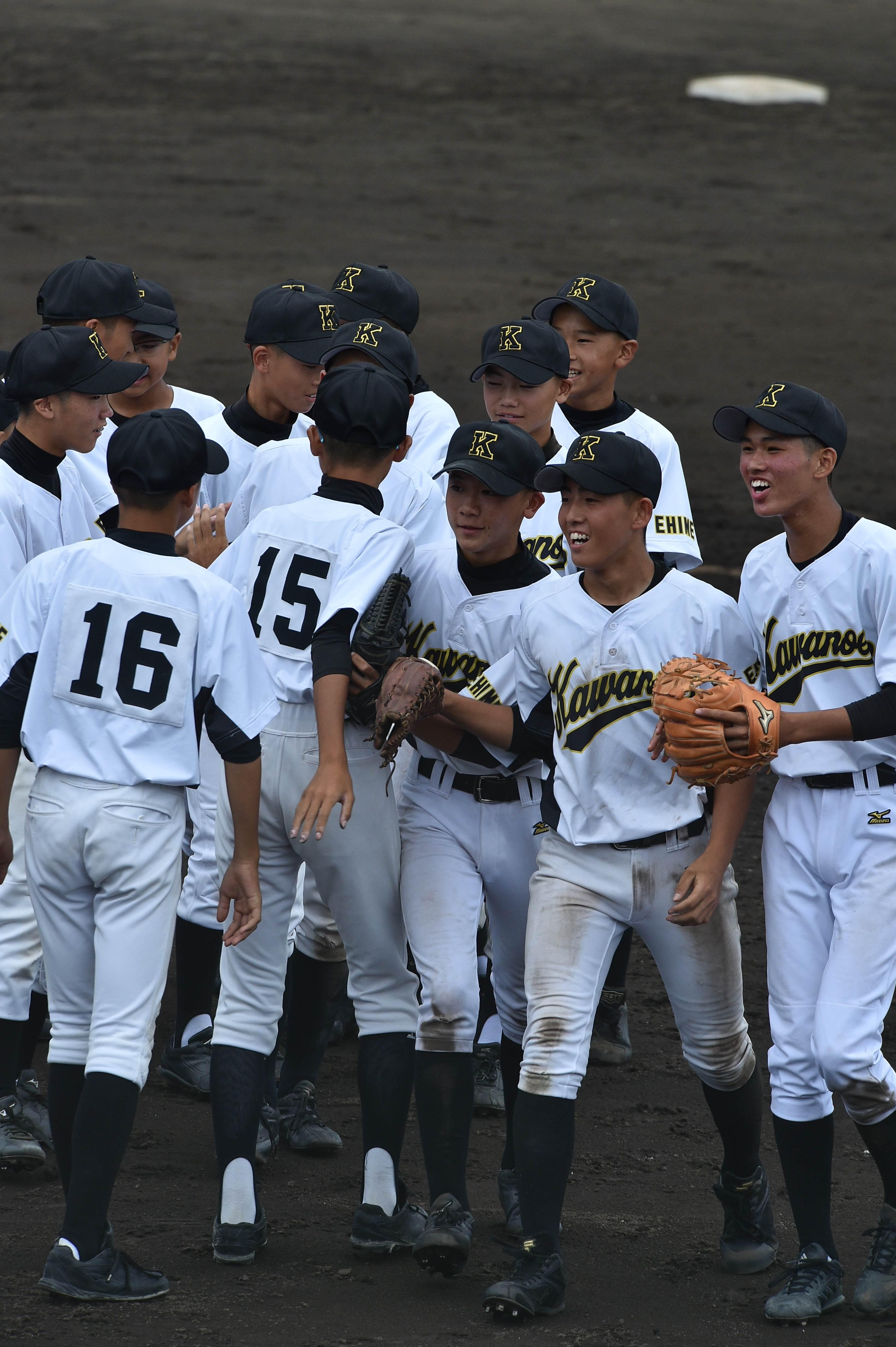 軟式野球 (449)