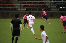 サッカー (538)