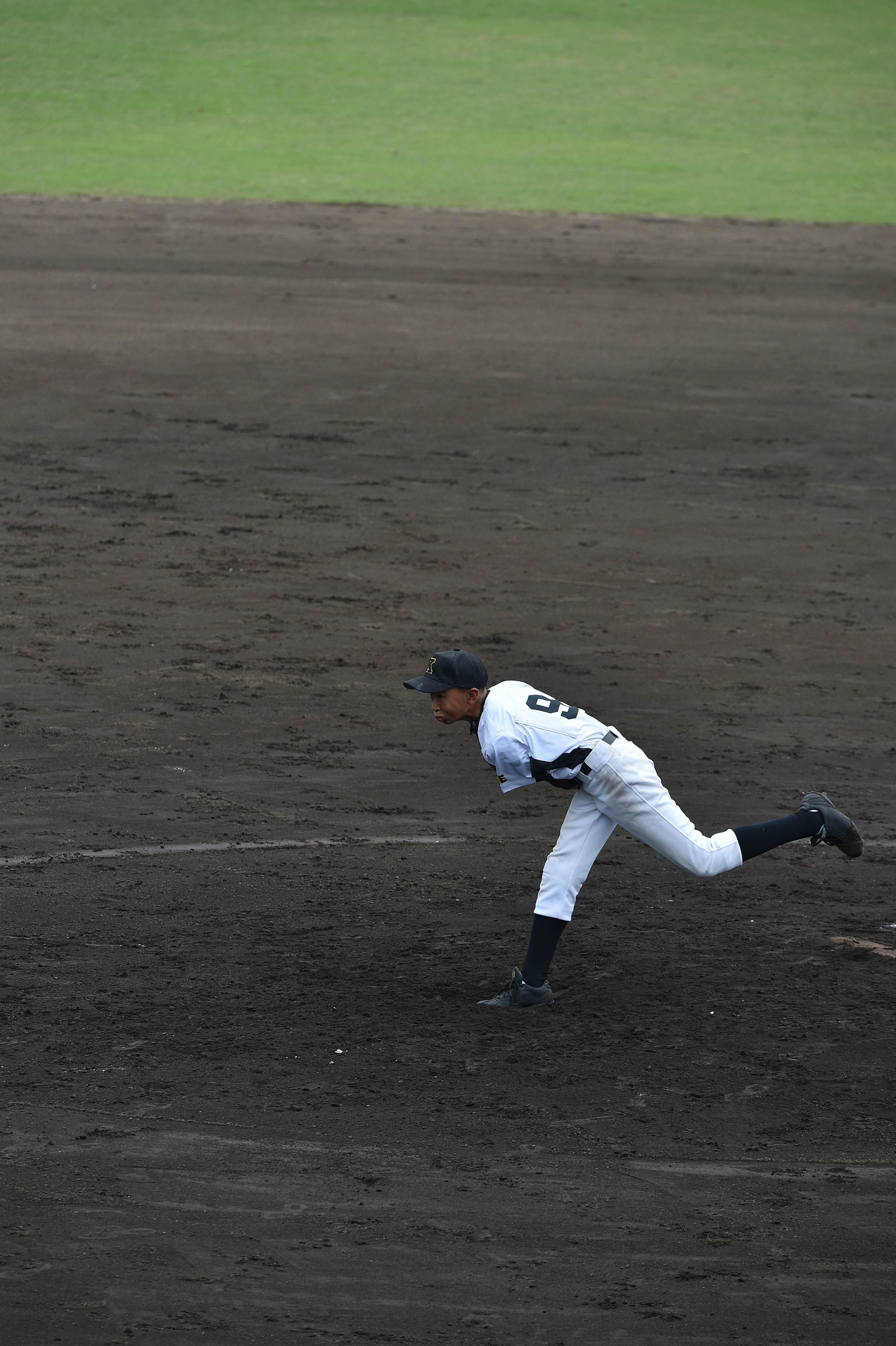 軟式野球 (329)