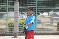 ソフトテニス (517)