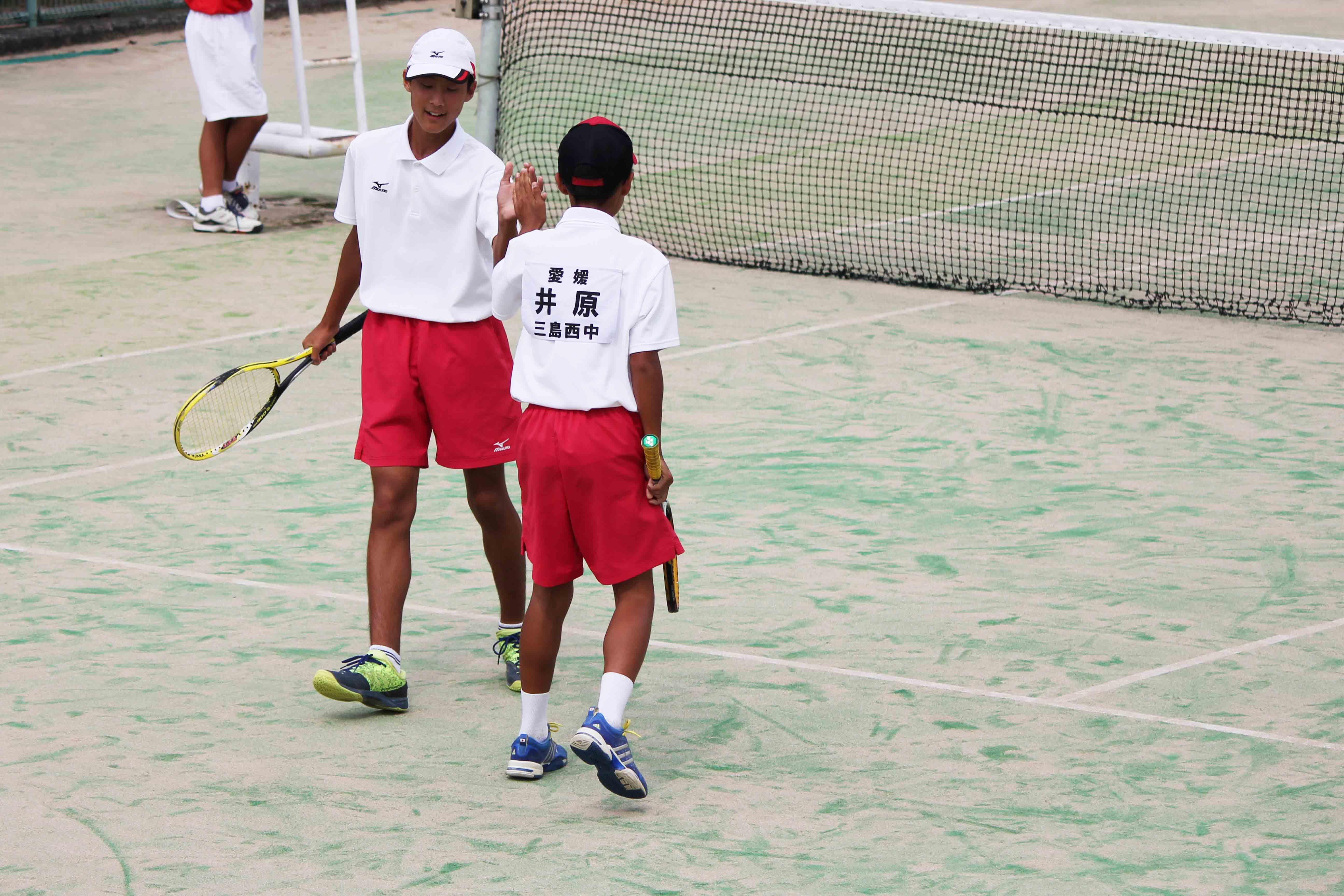 Tennis (20)
