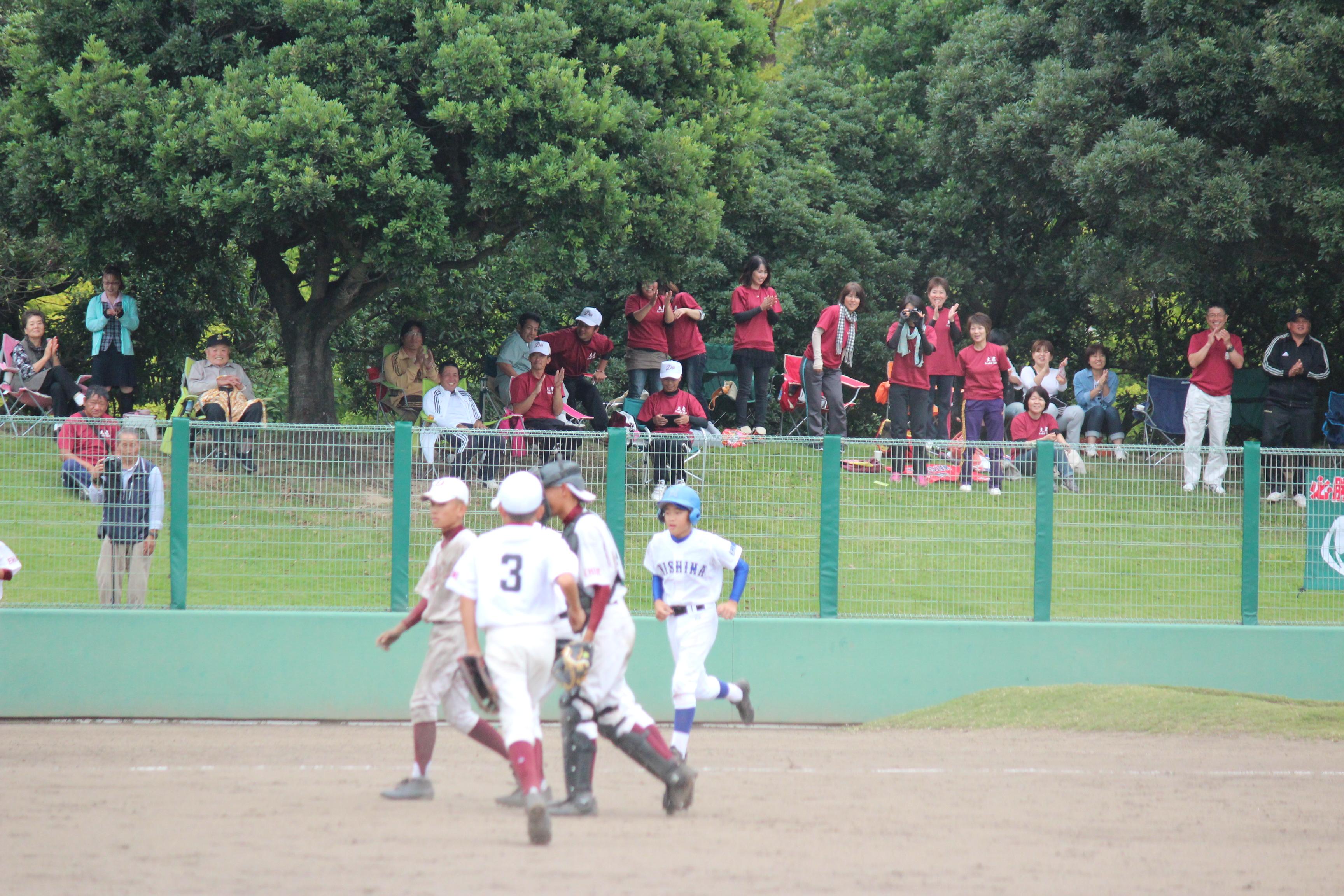 野球 (327)