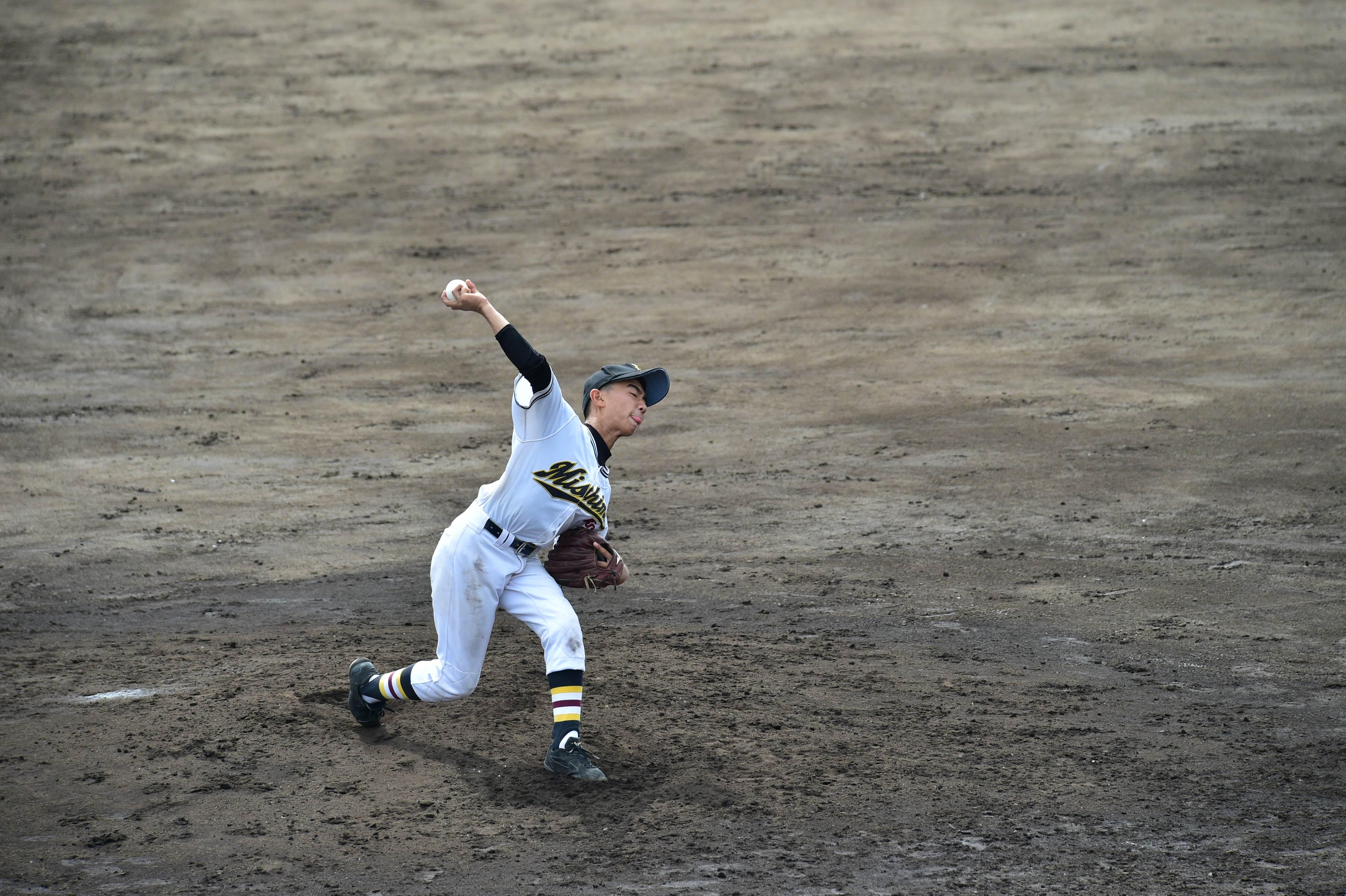 軟式野球 (187)
