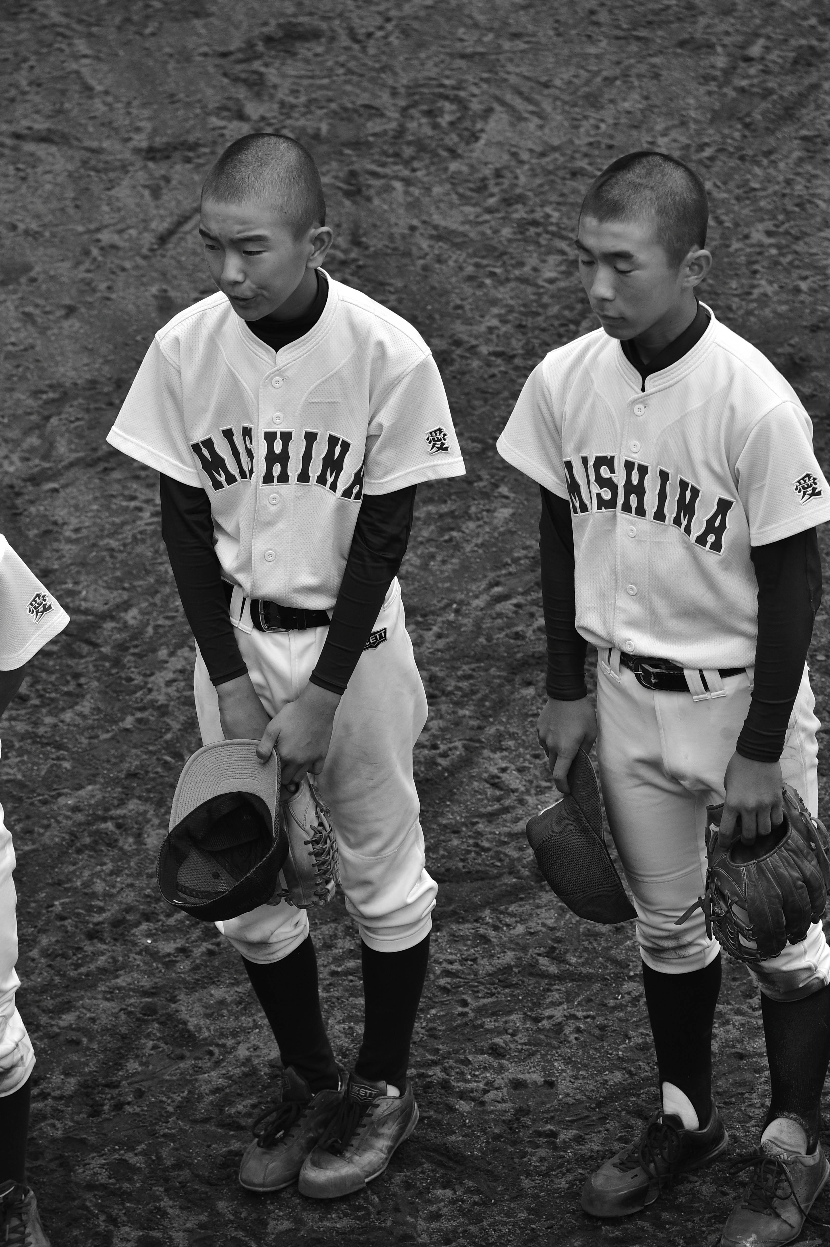 軟式野球 (323)
