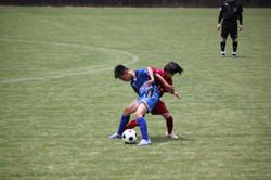 サッカー (1151)
