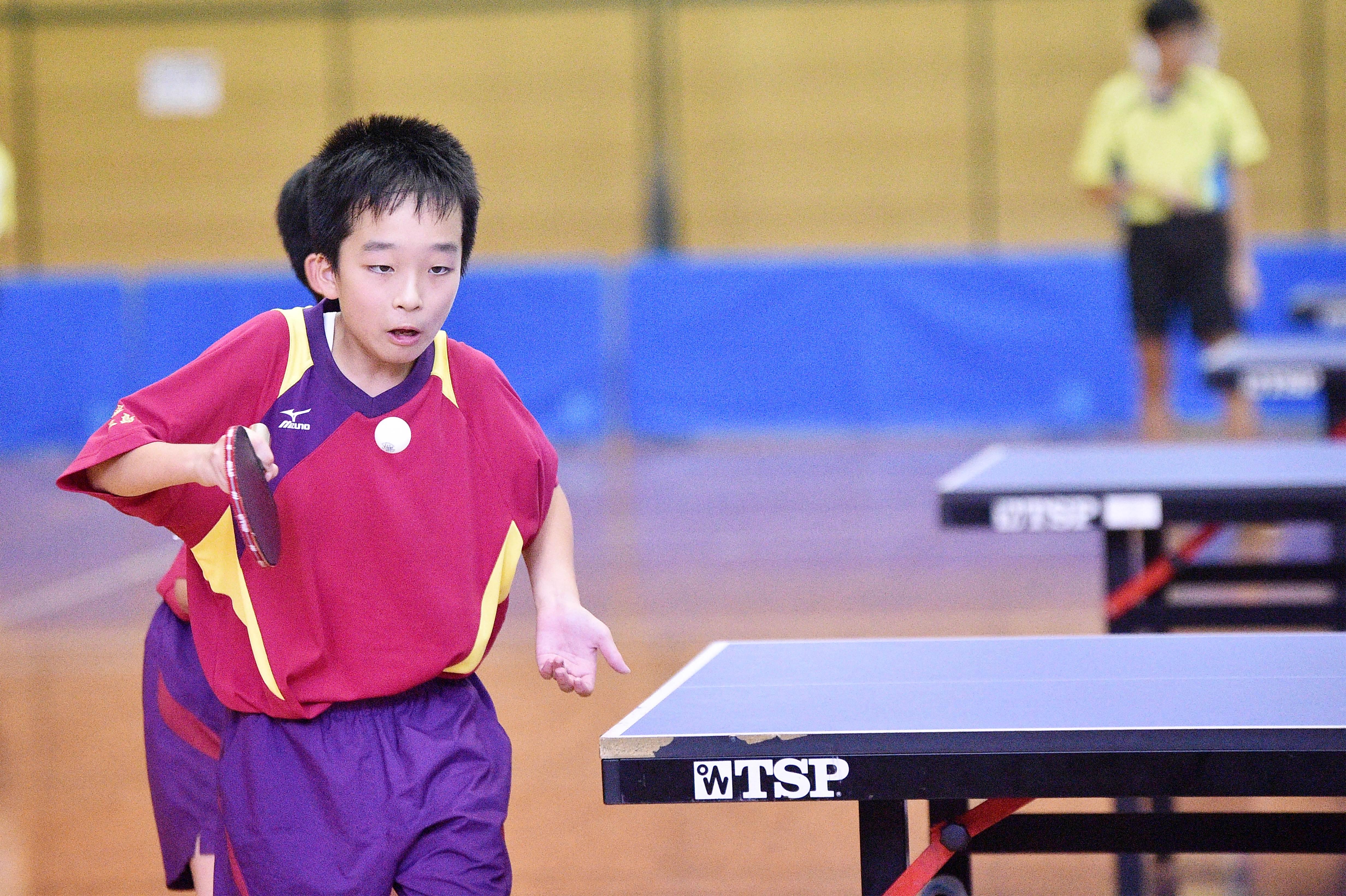 table_tennis (64)