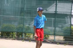 ソフトテニス (452)