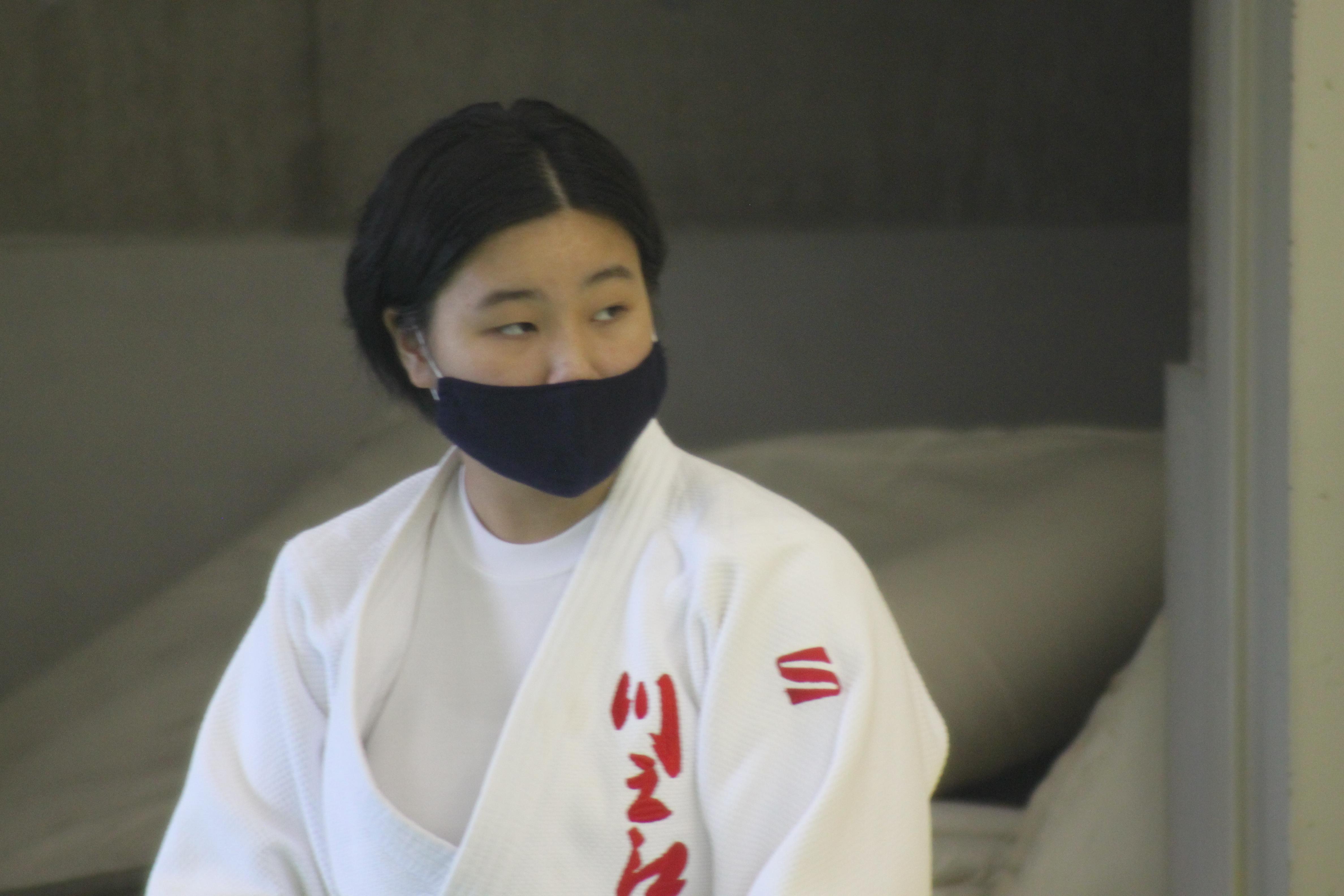 柔道 (13)