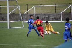 サッカー (1071)