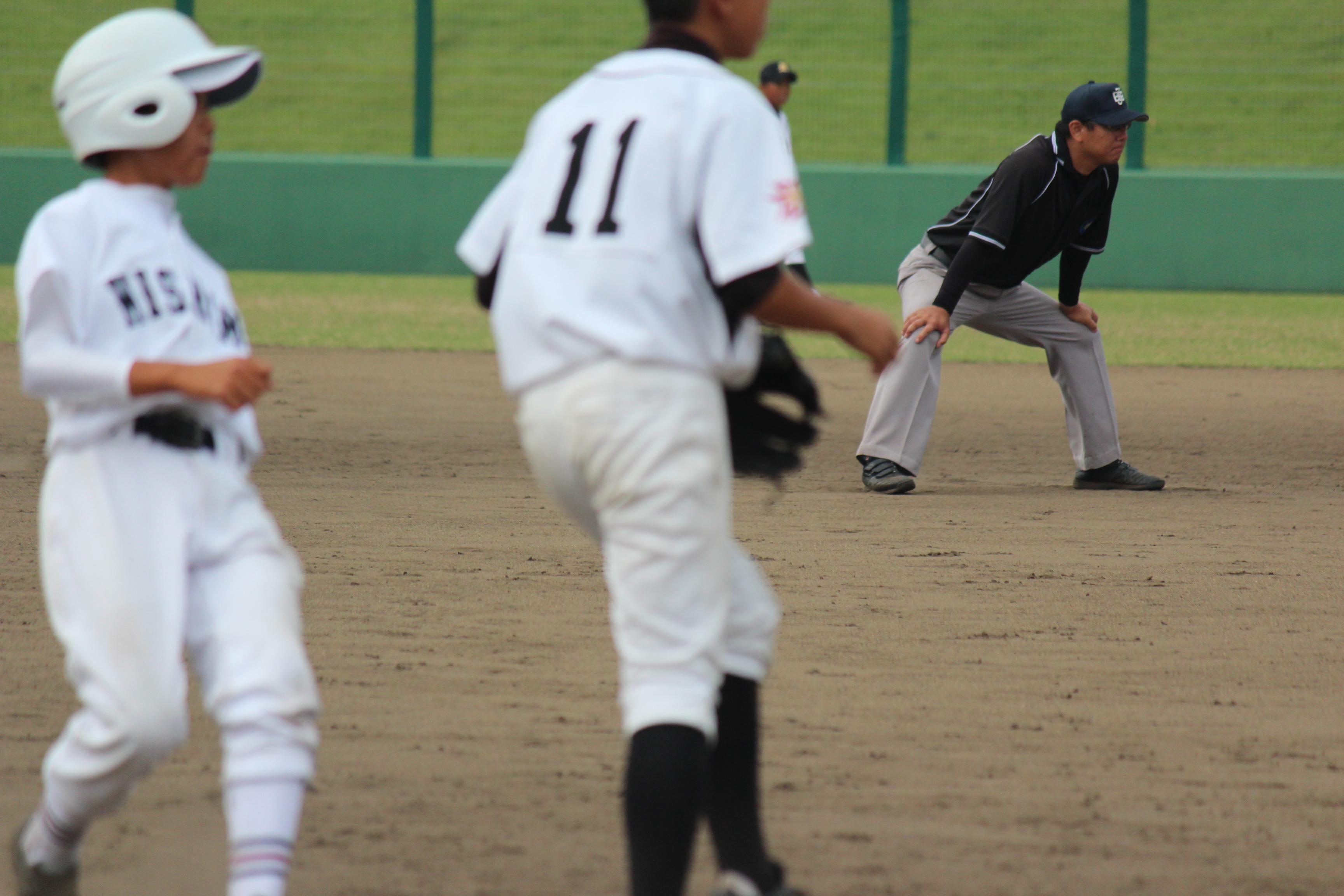 野球 (503)