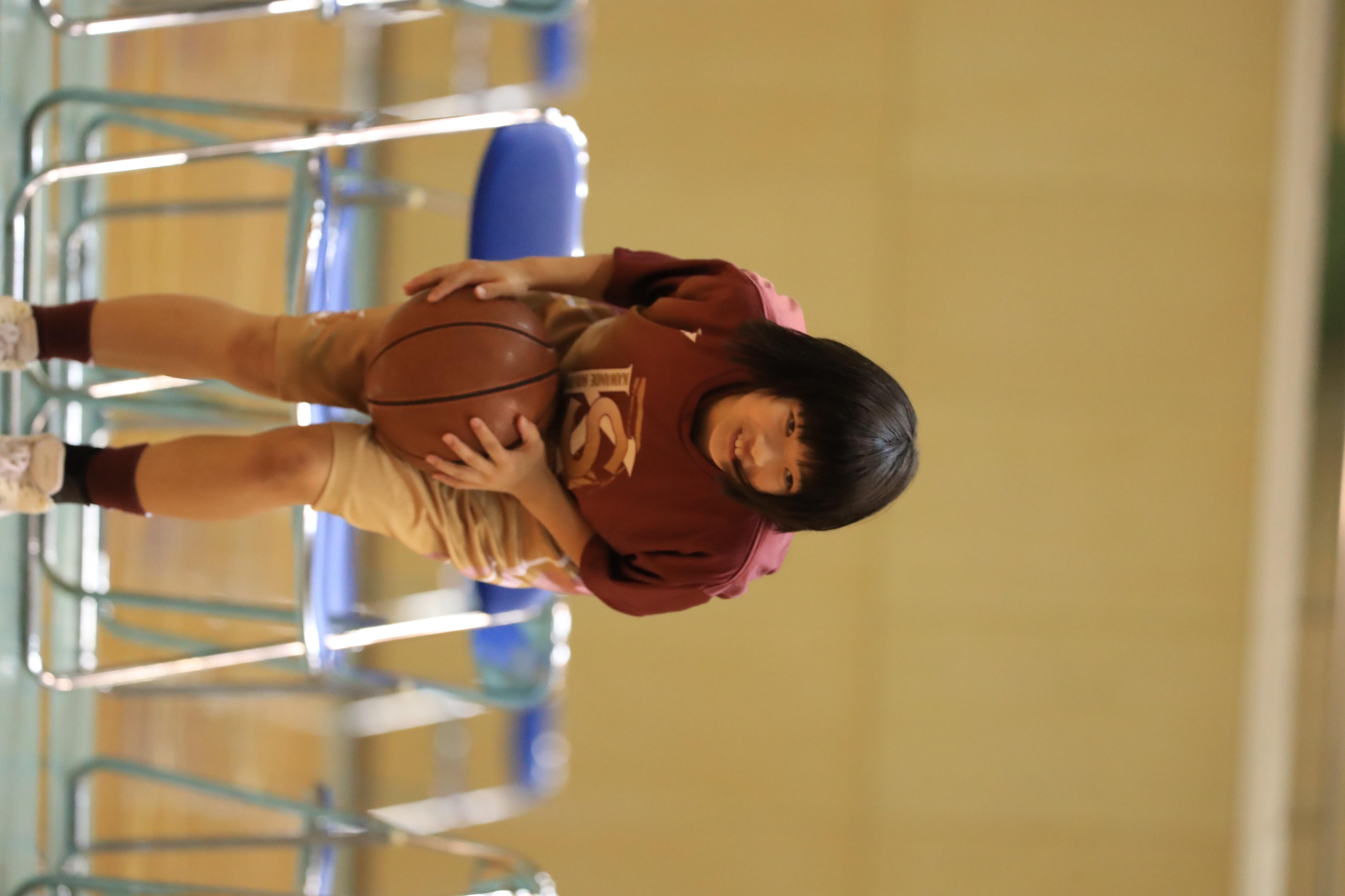 バスケット (516)