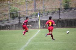 サッカー (1063)