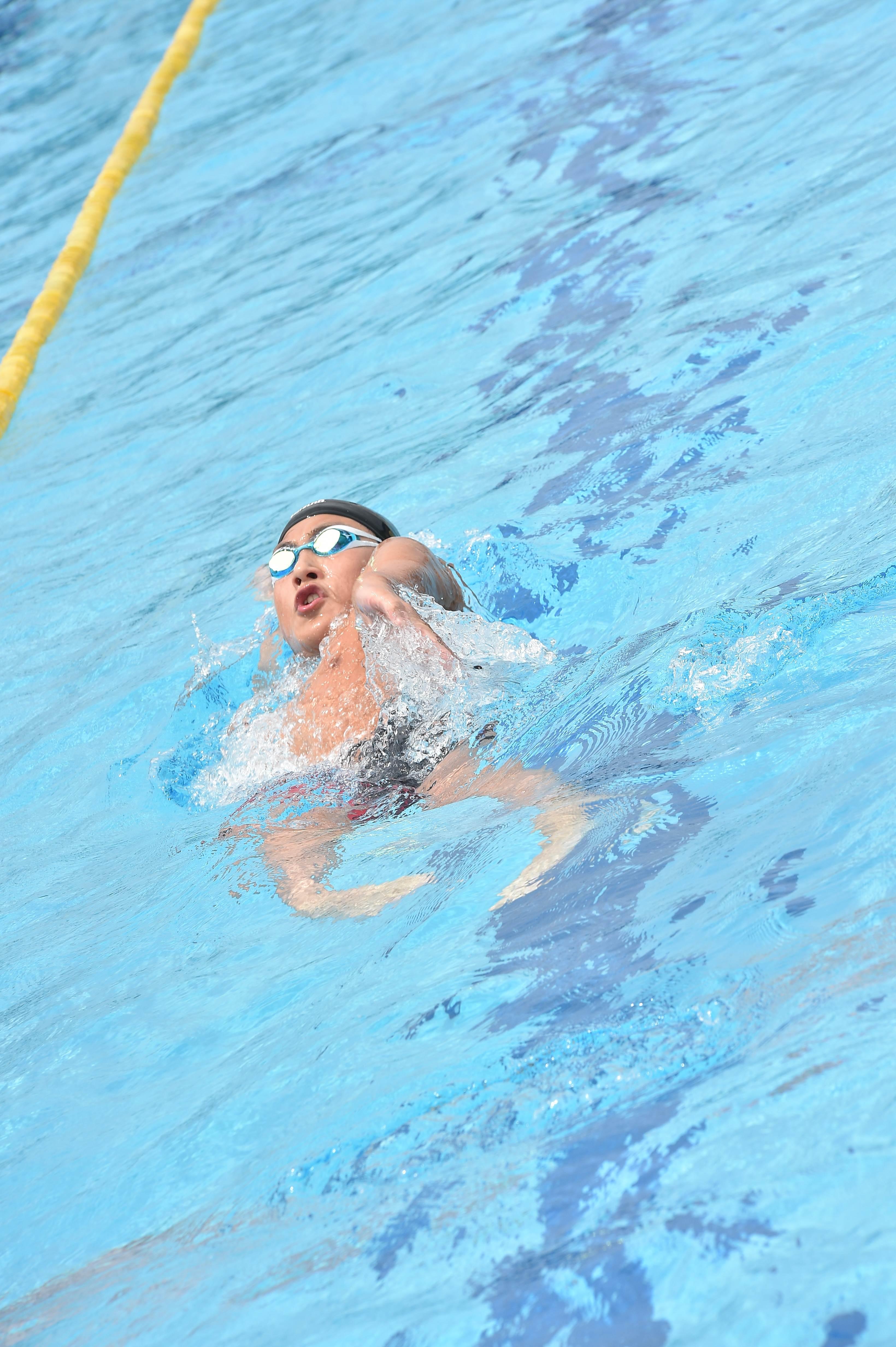 水泳 (41)
