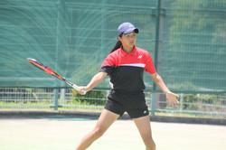 ソフトテニス (624)