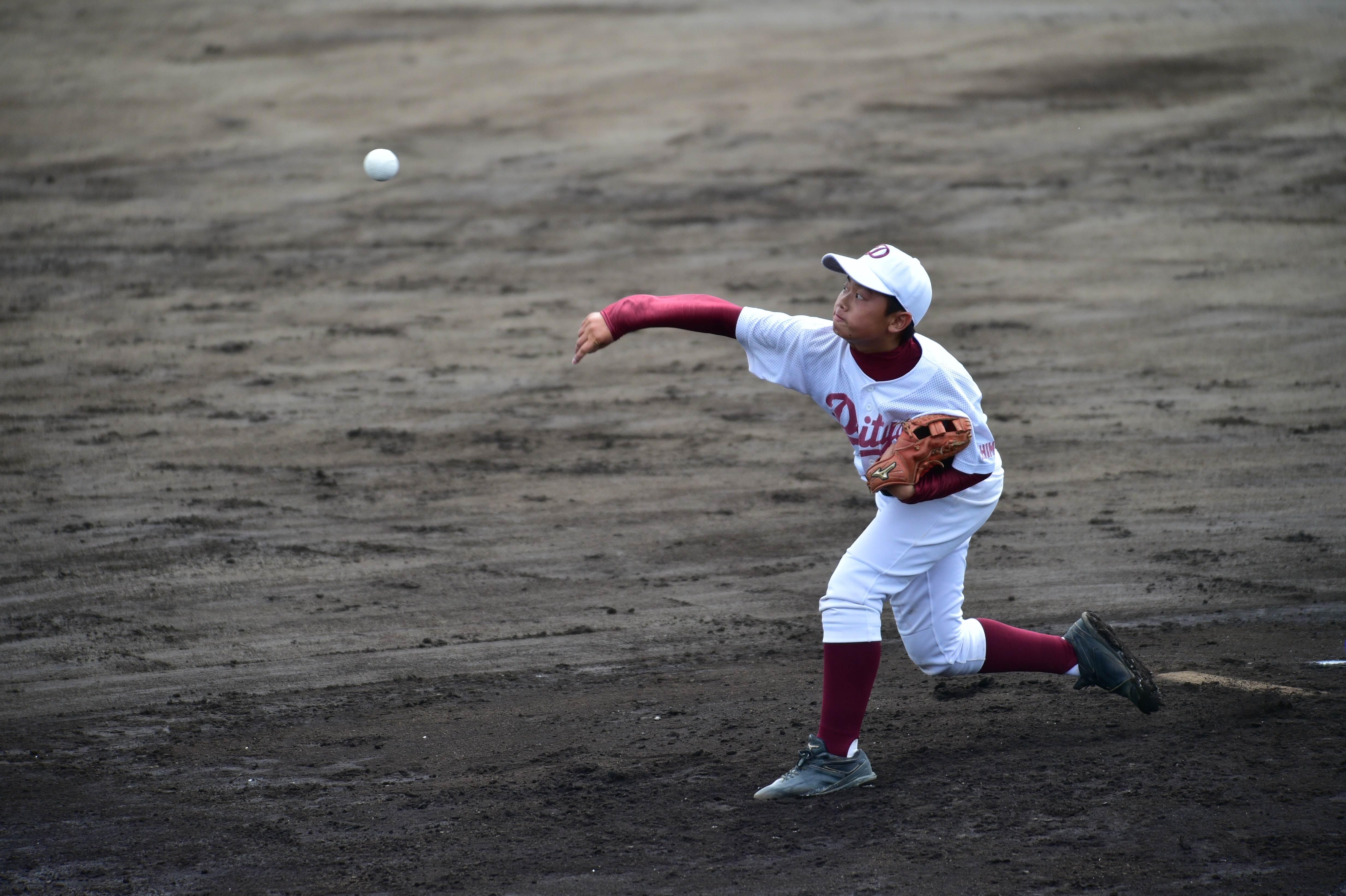 軟式野球 (67)