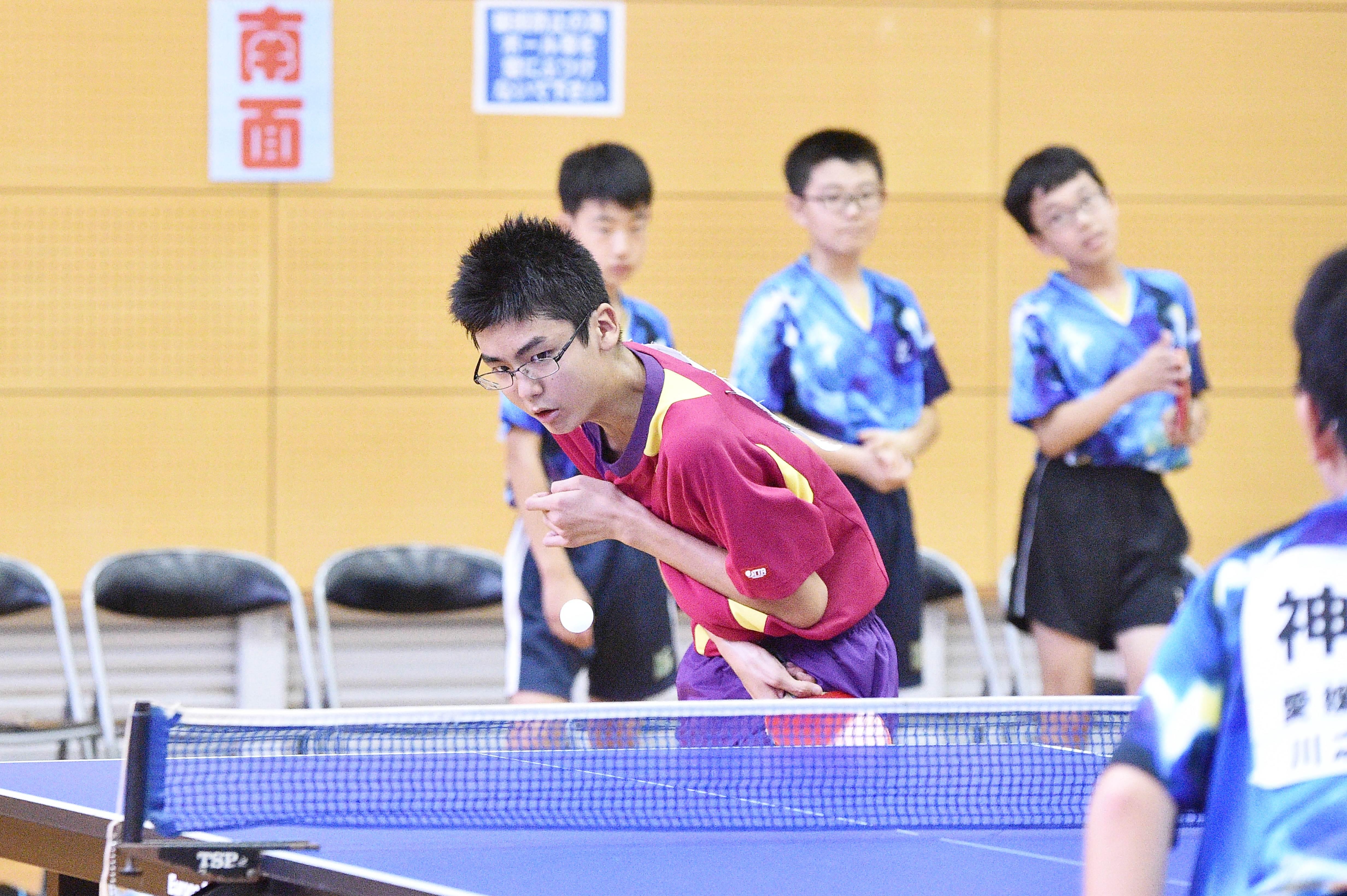 table_tennis (5)