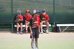 ソフトテニス (112)