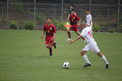 サッカー (1297)
