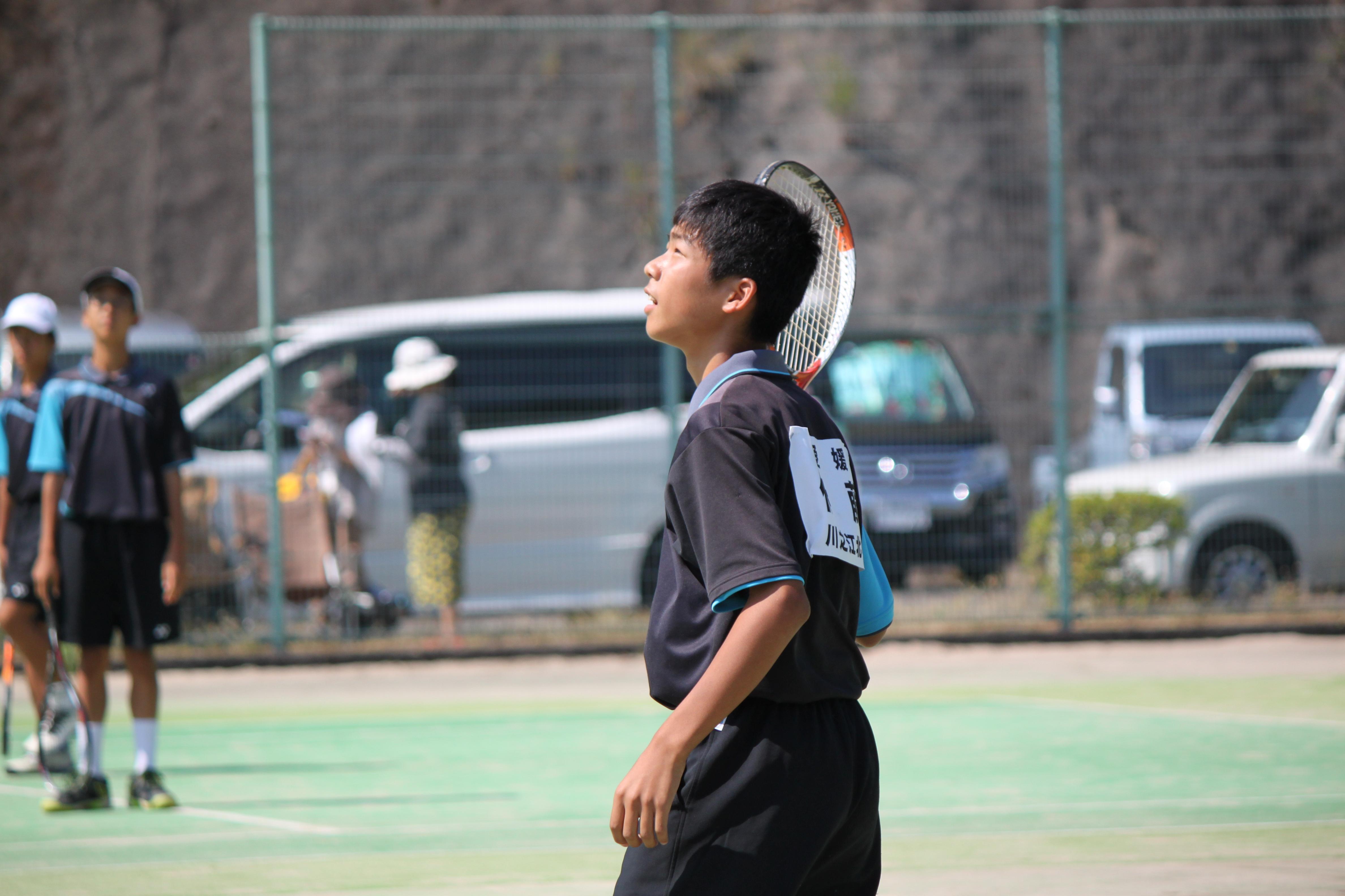 ソフトテニス(78)