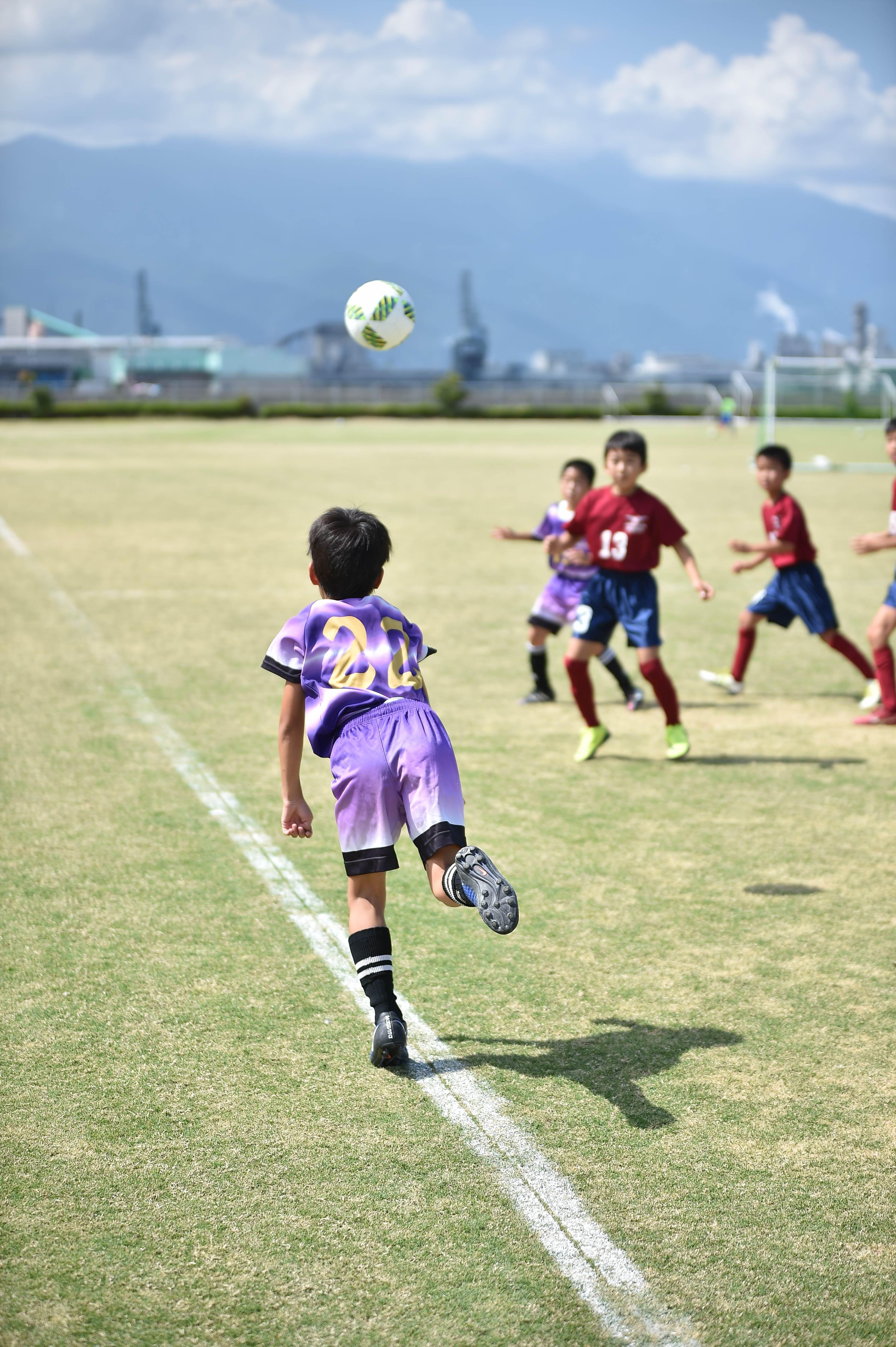 mini_soccer (283)