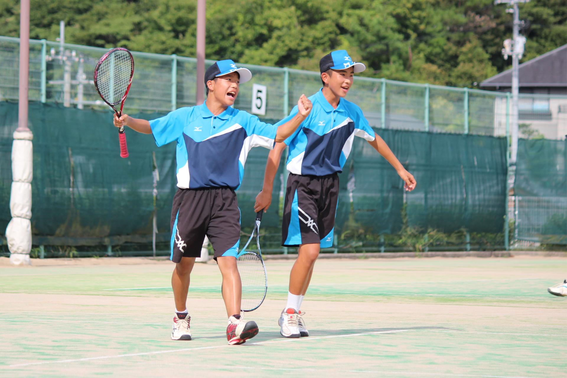 Tennis (78)