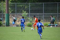 サッカー (335)