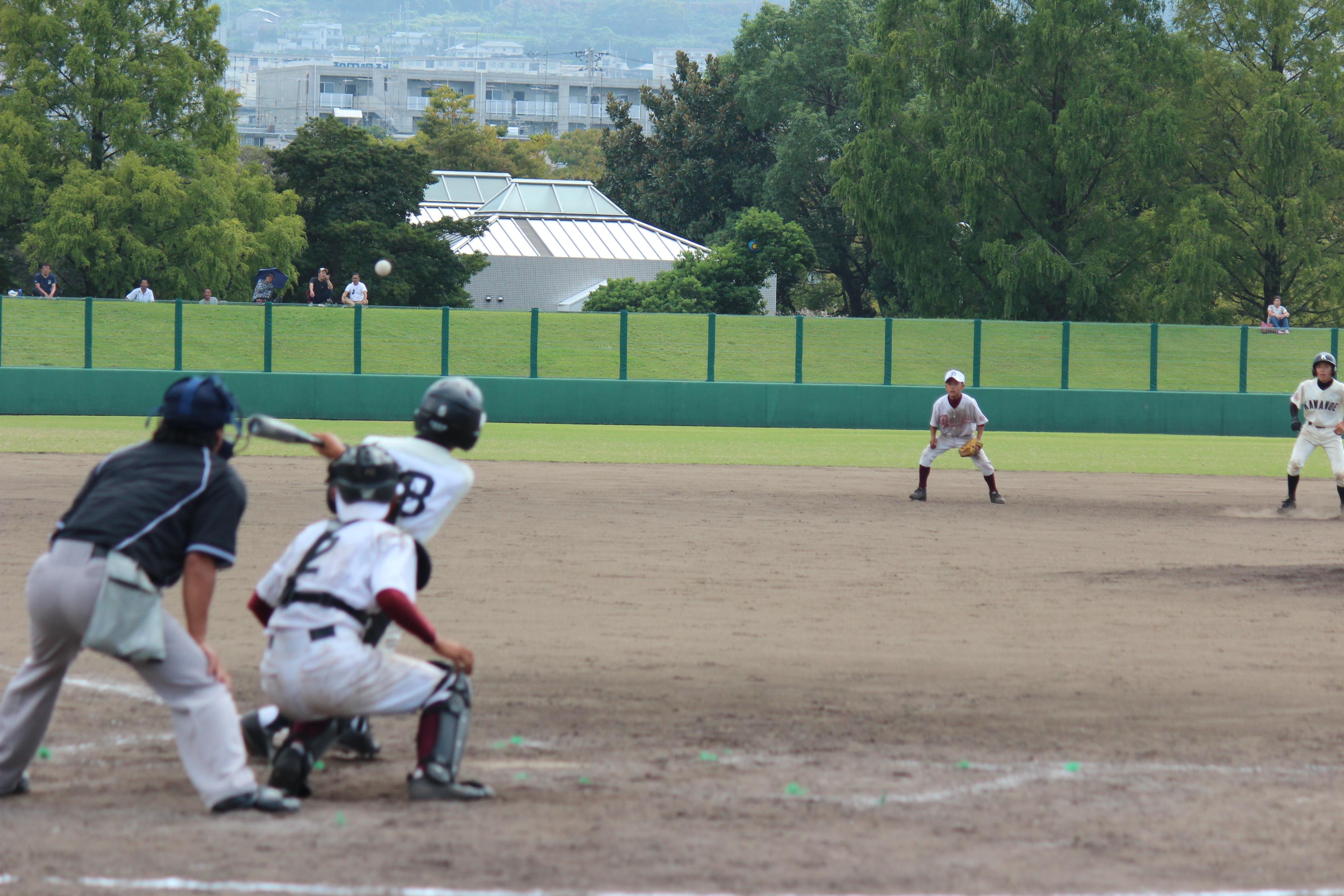 野球 (857)