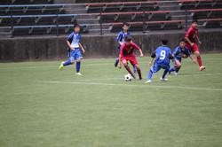サッカー (1064)