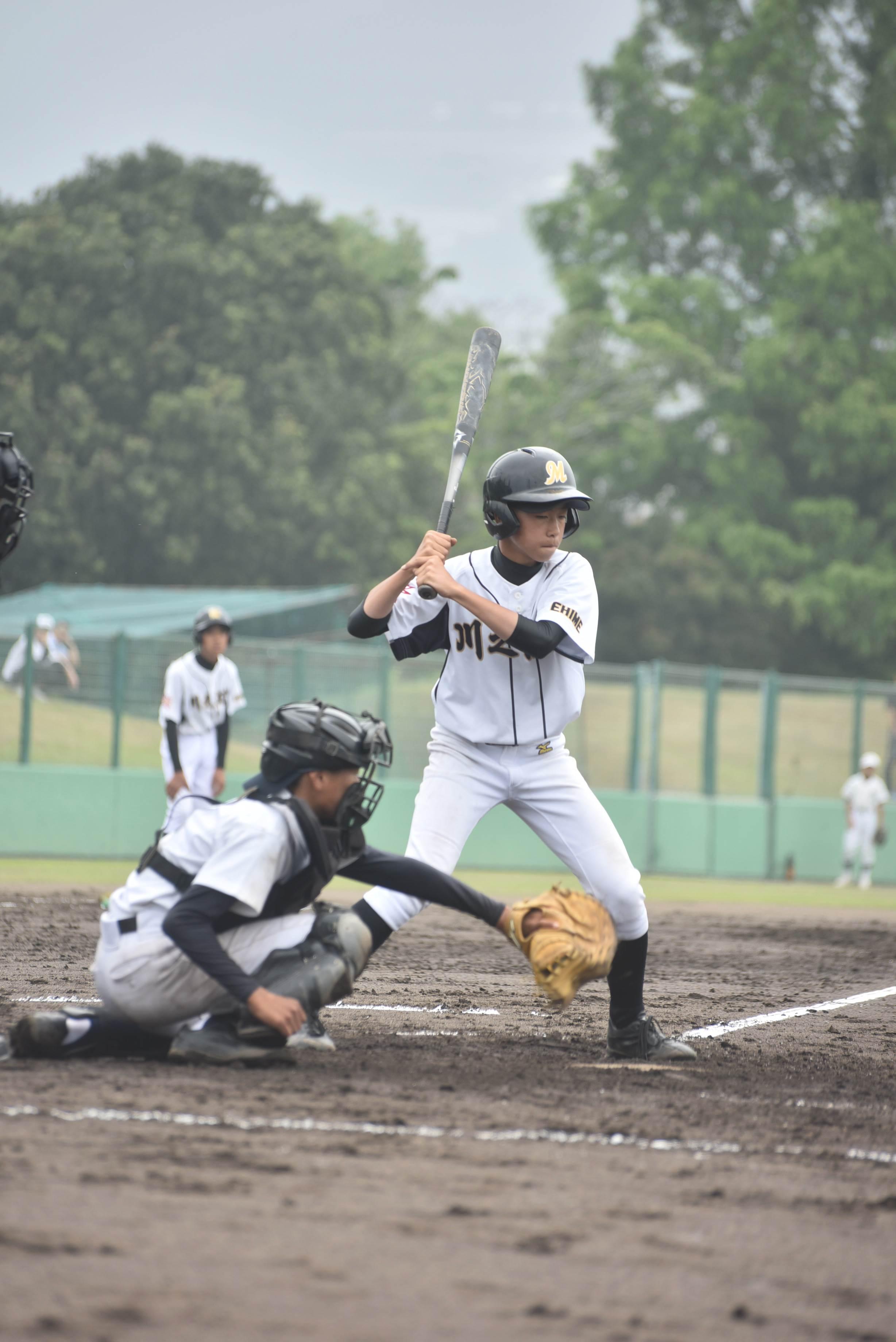 野球 (49)
