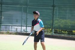 ソフトテニス (912)