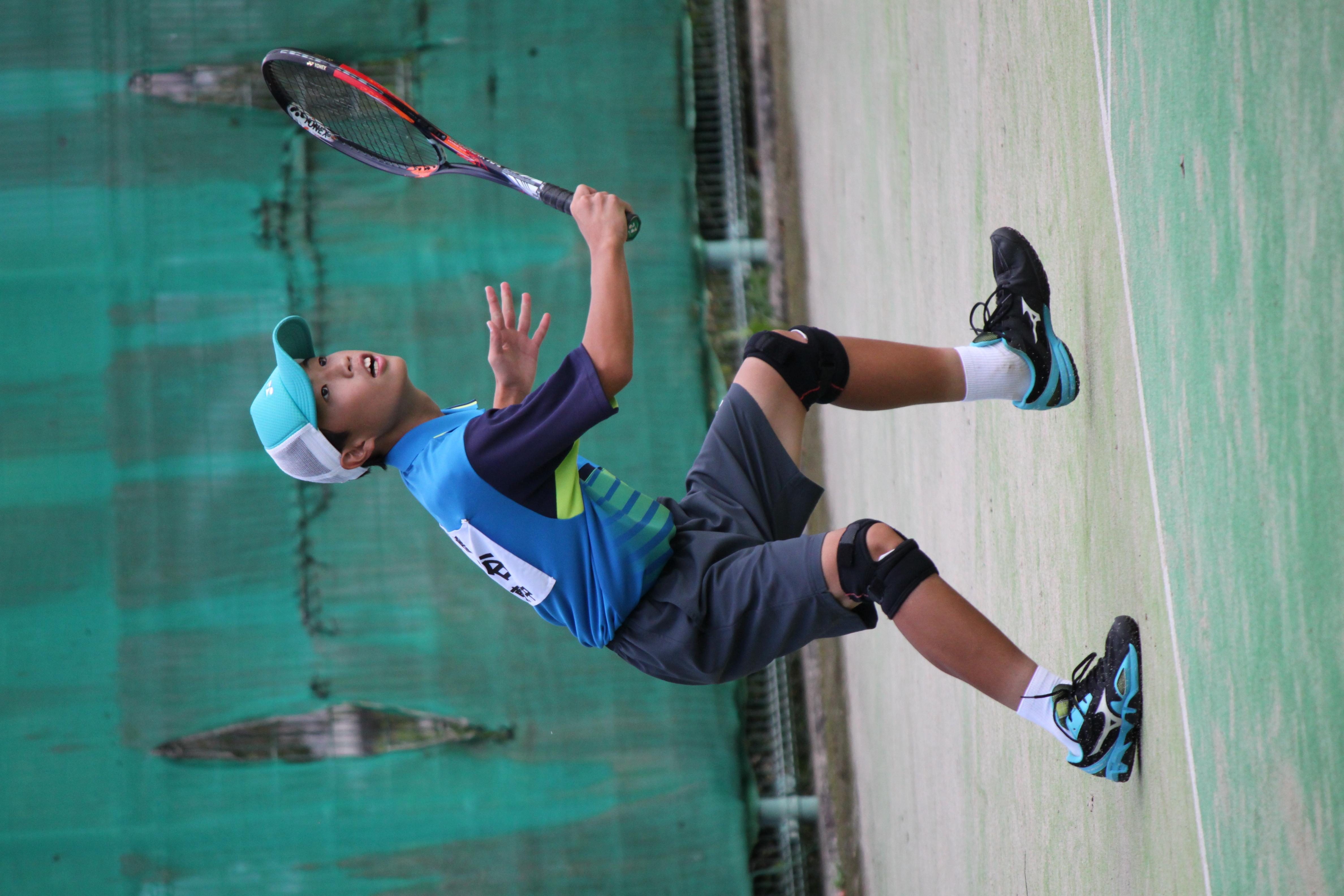 ソフトテニス(508)