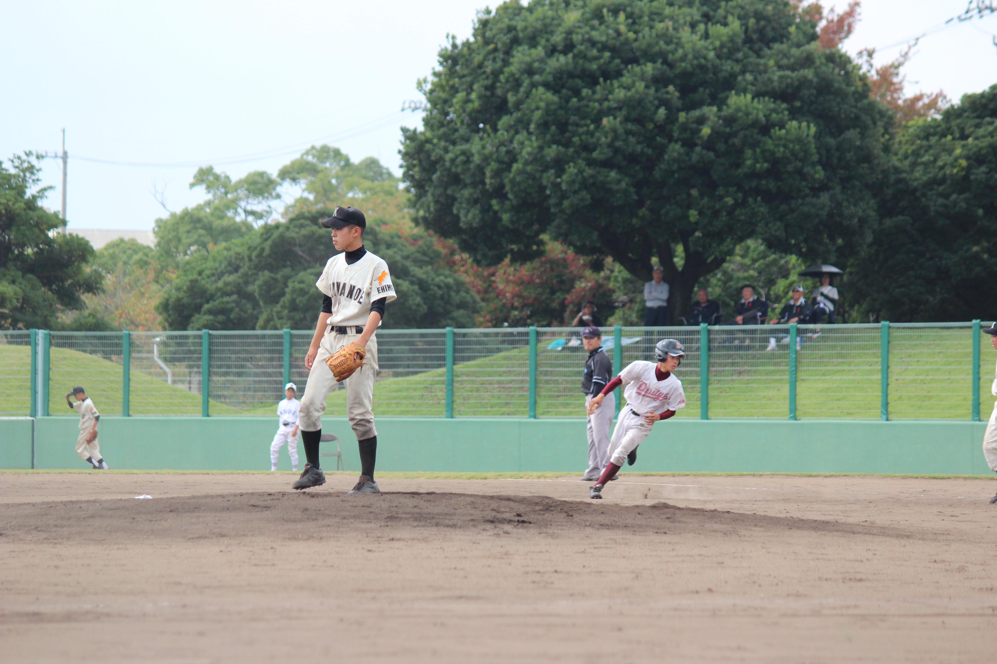 野球 (811)