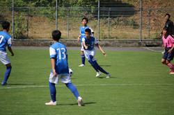 サッカー (132)