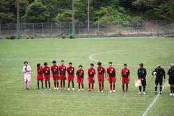 サッカー (959)