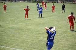 サッカー (779)