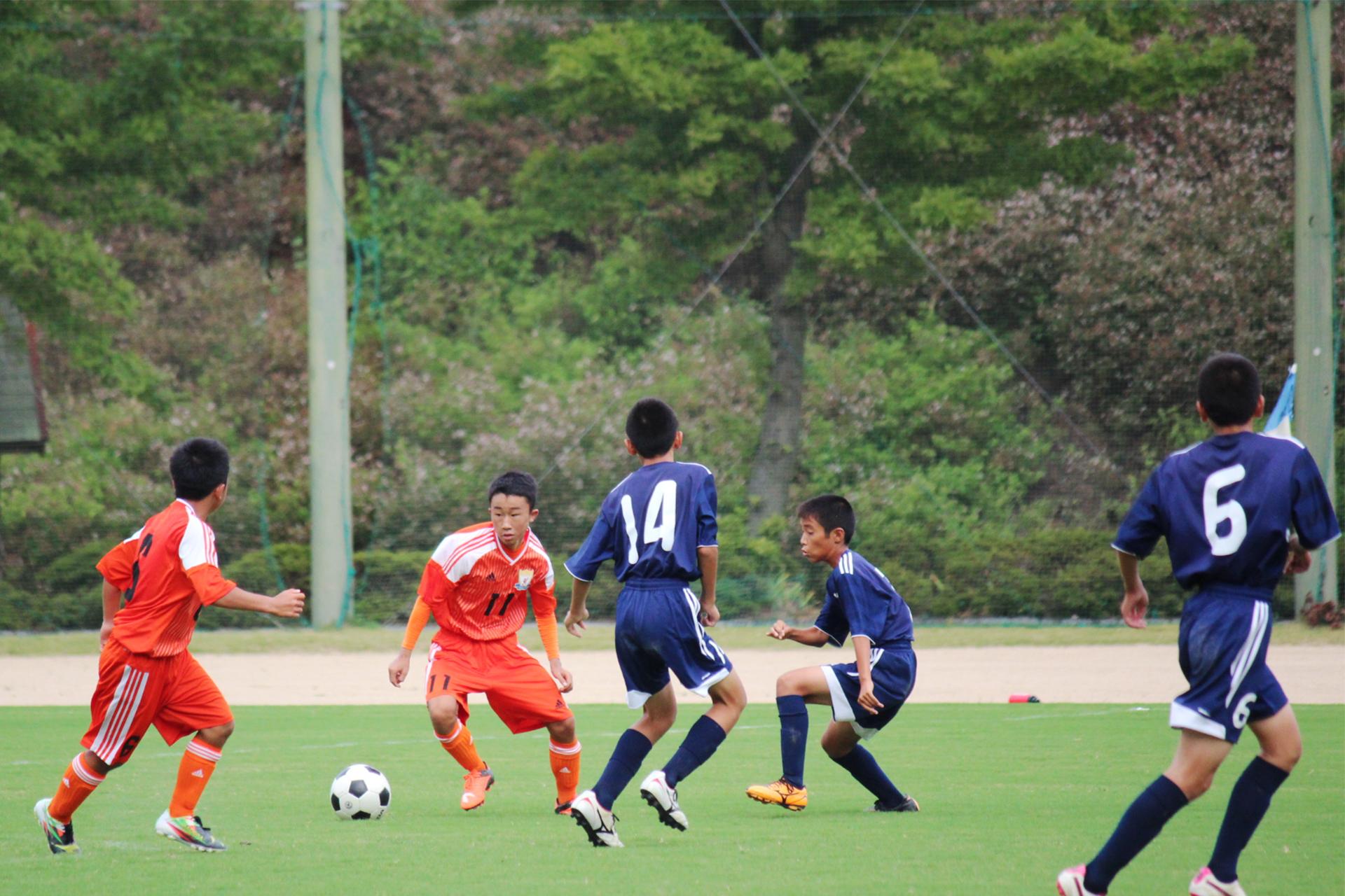 soccer (29)