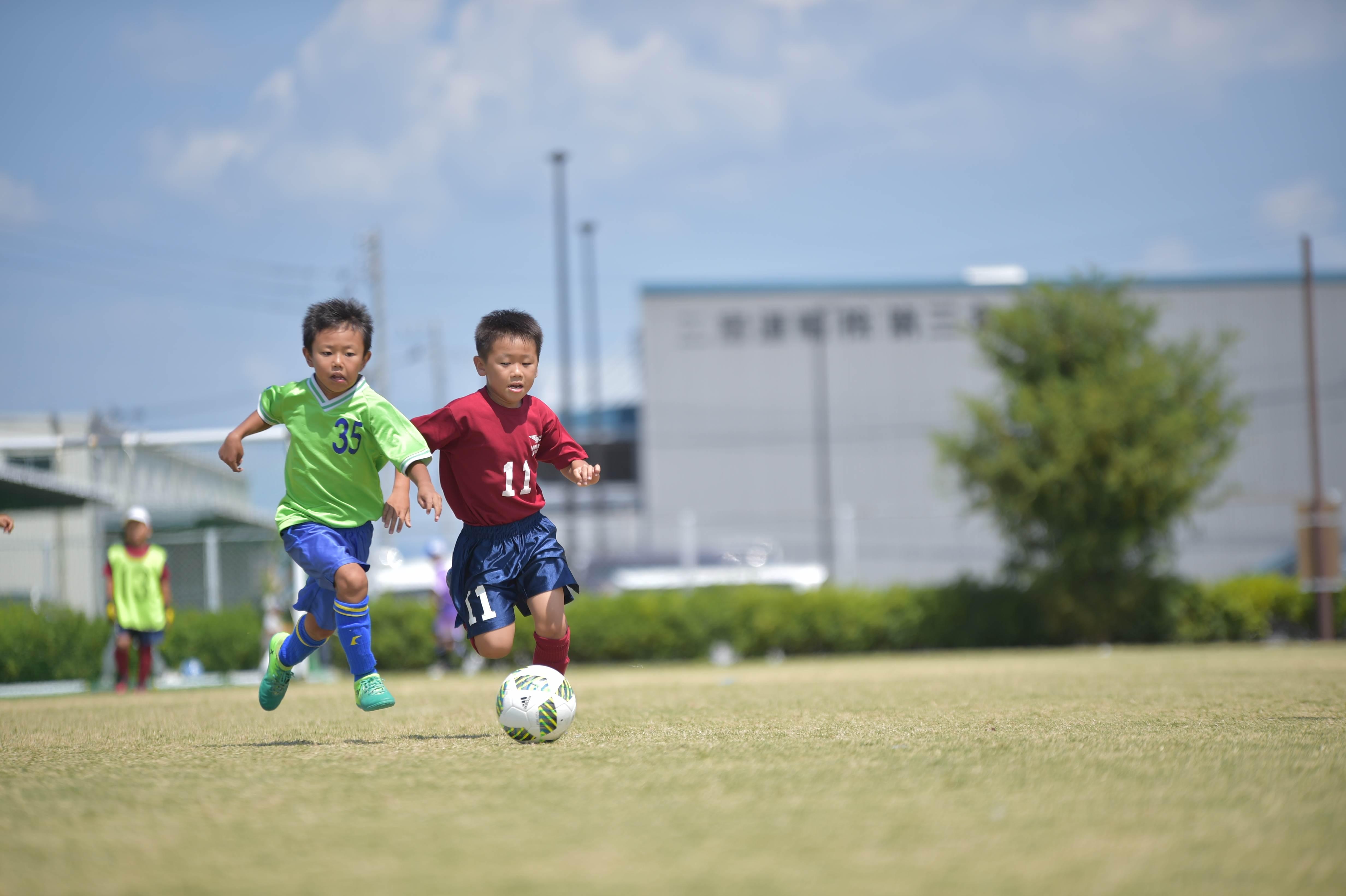 mini_soccer (401)
