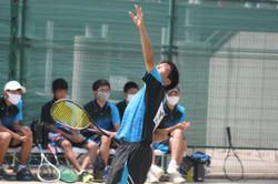 ソフトテニス (316)