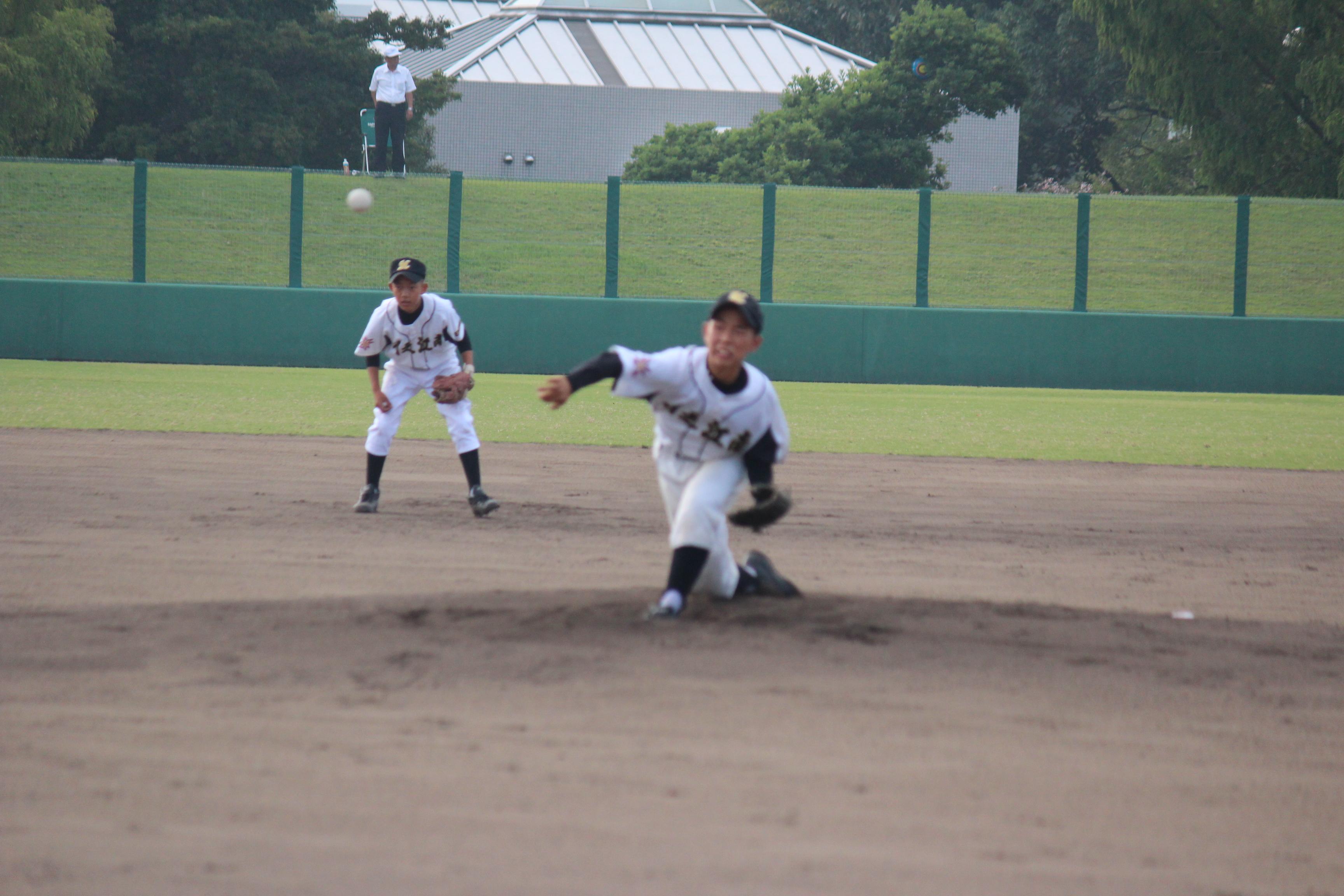 野球 (345)