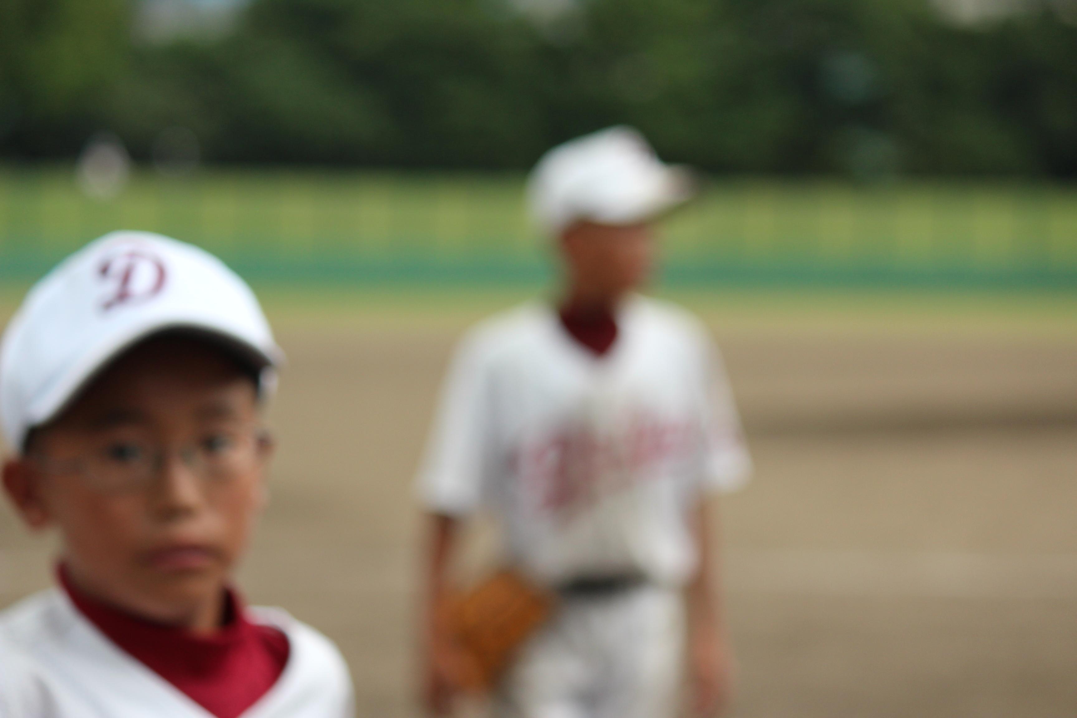 野球 (957)