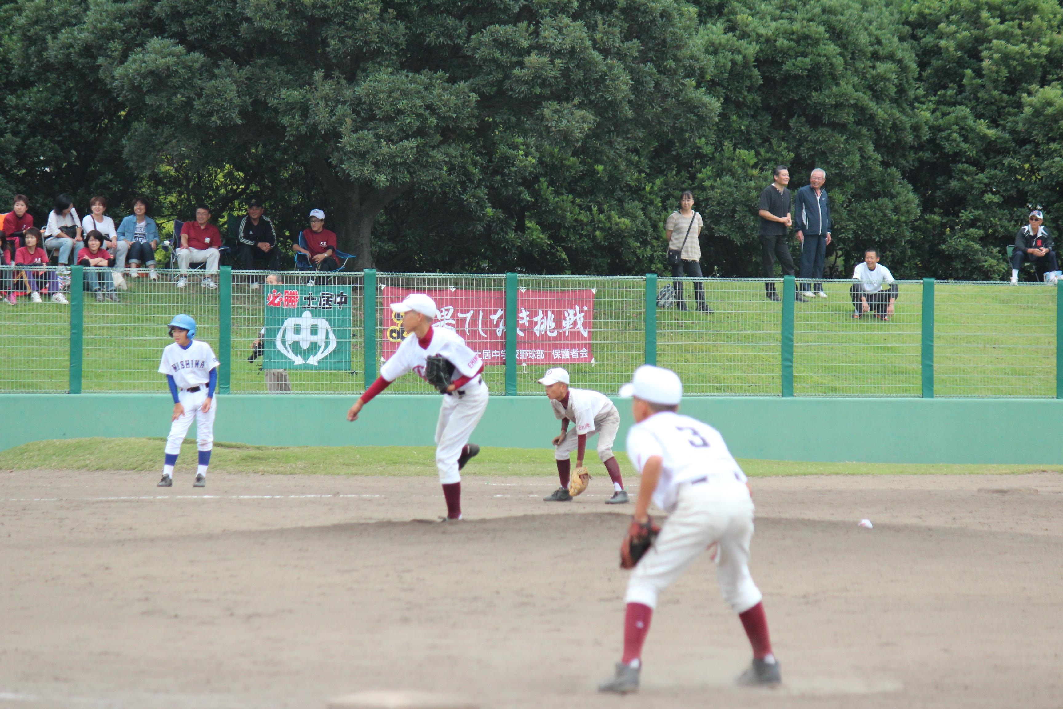 野球 (323)