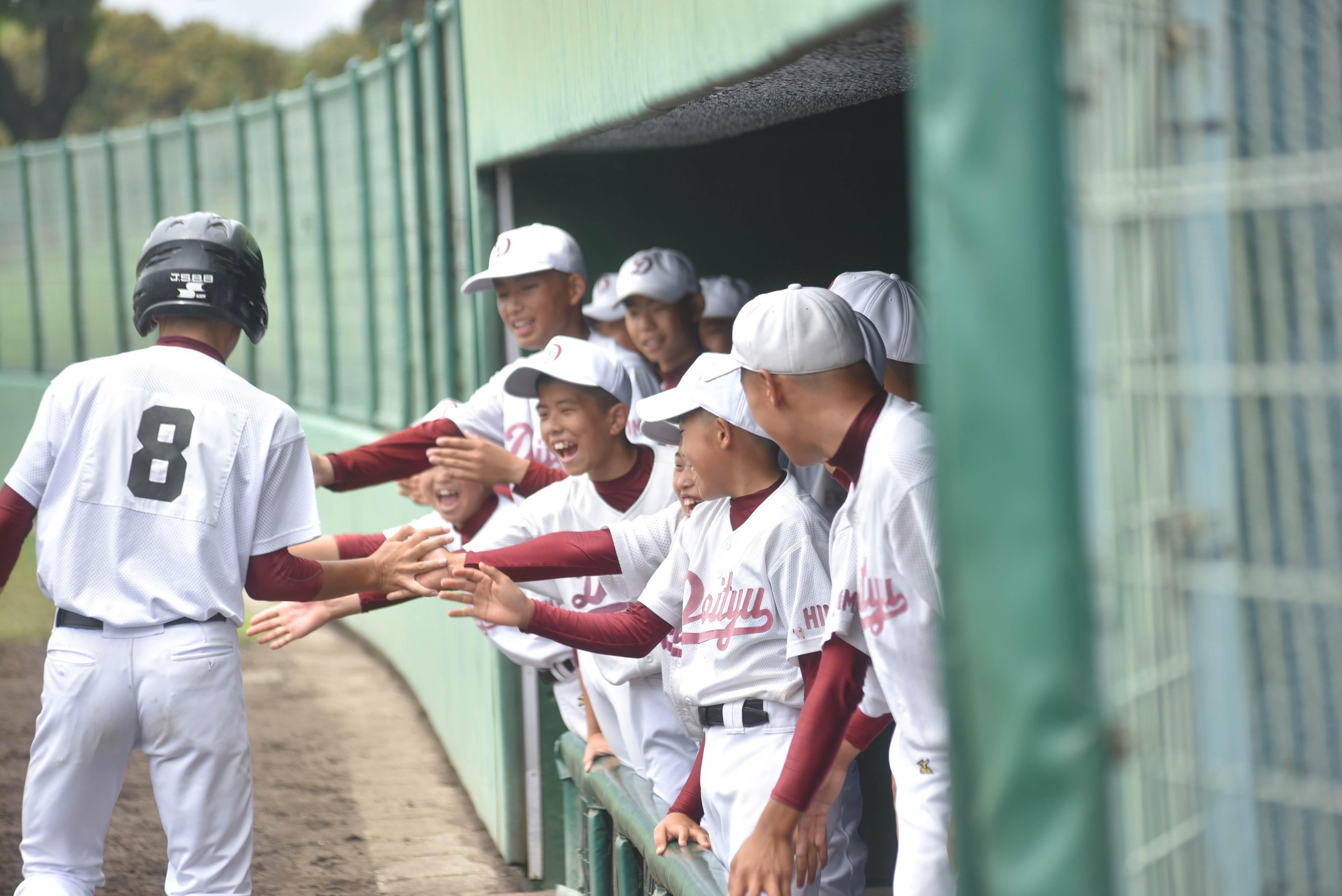 野球 (73)
