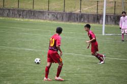 サッカー (1154)