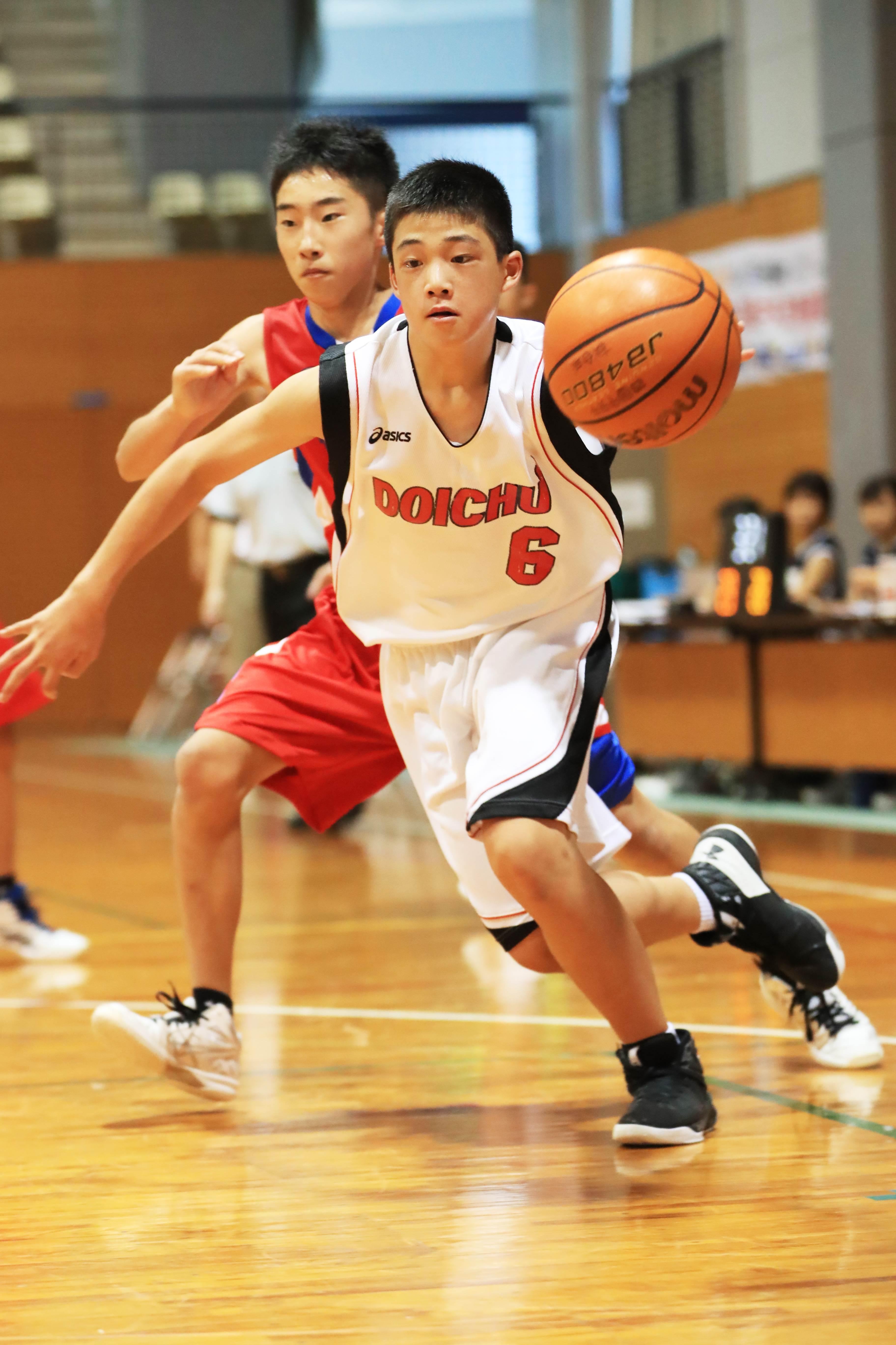 basketball (89)